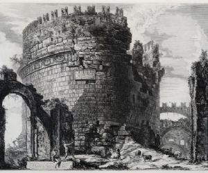 Una selezione delle opere più significative del grande artista veneziano