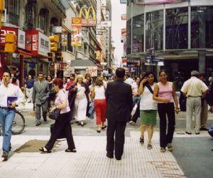 Locandina: Gea Casolaro, con lo sguardo dell'altro