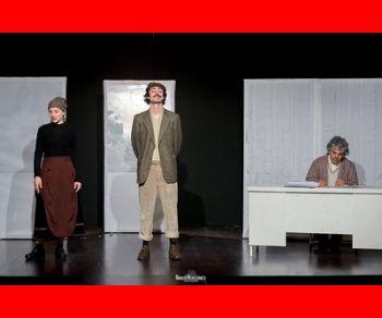 Spettacoli - Aliano '35