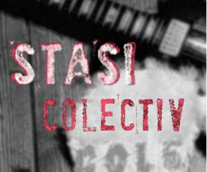 Locandina: Stasi Colectiv