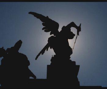 Visite guidate - Angeli e Demoni: Carracci e Caravaggio a confronto