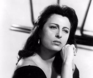 Mostre - Anna Magnani (1908-1973)