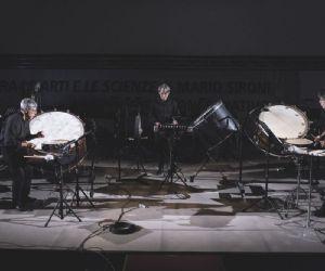 Locandina evento: I giovedì della Villa – Questions d'art