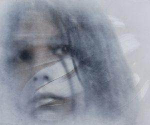 Locandina: Eterno Femminino