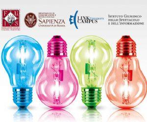 Locandina evento: Stati Generali dell'Autore III edizione