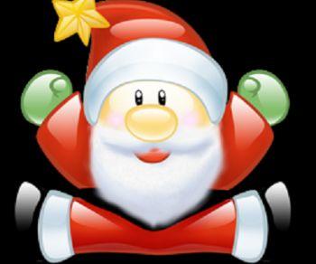 Visite guidate - La leggenda di Babbo Natale
