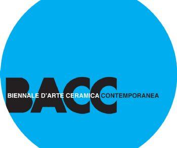 Mostre - BACC Biennale d'Arte Ceramica Contemporanea