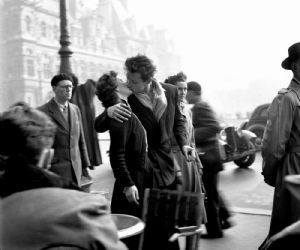 Robert Doisneau e Vivian Maier nei documentari di estaRte