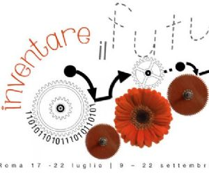 """Festival - ArteScienza """"Inventare il Futuro"""""""