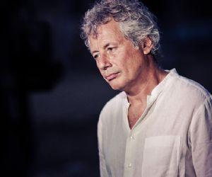 """Spettacoli - Alessandro Baricco in """"Pacific Palisades"""""""