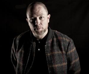 Locandina: Il Dj Set di Ben Sims