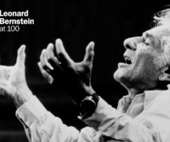 Concerti - Bernestein. Le sinfonie