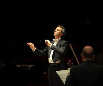 Concerti - Concerto di Natale