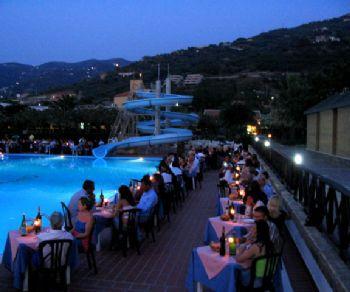 Locandina: Sicilia: Mare e Bellezze