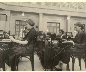 Locandina: Istat. Da 90 anni connessi al Paese