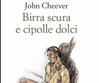 Presentazione del libro di John Cheever