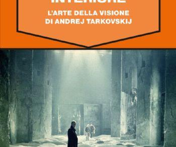 Libri - L'arte della visione di Andrej Tarkovskij