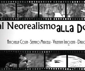 Locandina evento: Roma 1948-1960