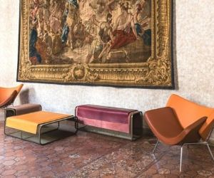 Locandina: Design@Farnese