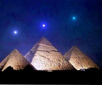Visite guidate - Il mistero dell'antico Egitto
