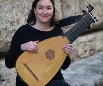 Concerti - Festival Internazionale de  L'Architasto: il Clavicembalo
