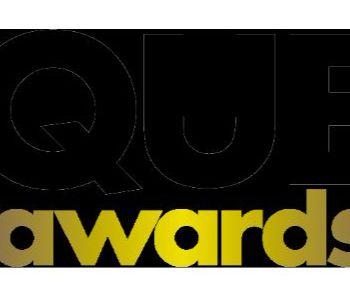 """Serate - Party di premiazione """"Fabrique du Cinéma Awards"""""""