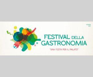 Festival - Festival della Gastronomia
