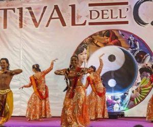 Un viaggio nelle culture e nelle tradizioni di un Continente sconfinato