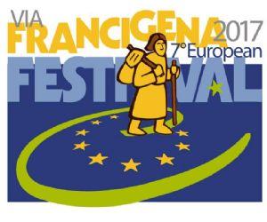 Locandina evento: Via Francigena Collective Project
