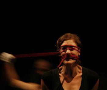 Locandina: Torture