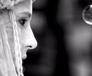 Locandina: ConCorto - Concorso per Corti Teatrali