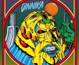 Locandina evento: Ginnika 1917 - 2017