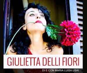 Locandina: Roma Off Theatre