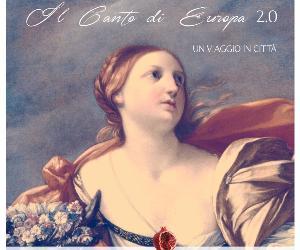 Locandina: Il Canto di Europa 2.0