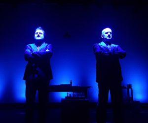 Locandina: Novantadue: Falcone e Borsellino, 20 anni dopo