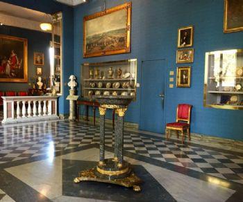 Bambini - Il Museo Napoleonico