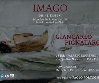 Mostre - Imago