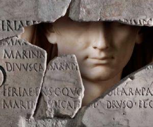 Locandina: A Spasso con gli Imperatori