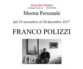 Gallerie - Finestra Paesaggio