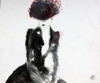 Gallerie - Donne angelo sospese tra sogno e realtà