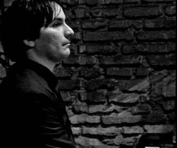Locali - Leonardo Borghi Trio in concerto