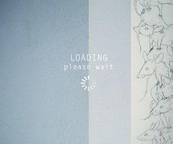 Gallerie - Loading please wait