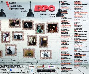Rassegne - Expo