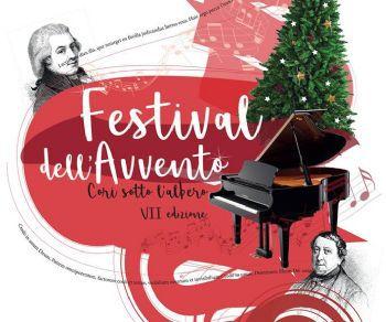 Concerti - Festival dell'Avvento 2017
