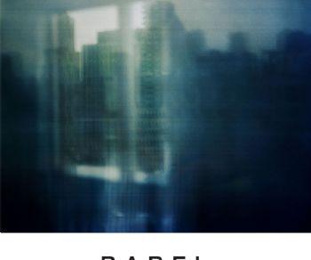 Mostre - Babel