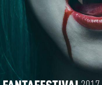 Rassegne - 37^ edizione del FantaFestival