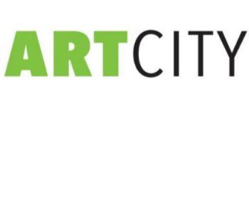 Locandina: Artcity 2018