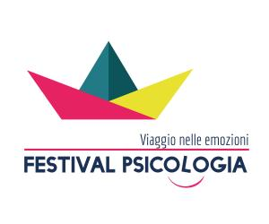 Locandina: Festival Psicologia