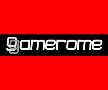 Altri eventi - GameRome, Developers Conference di Roma