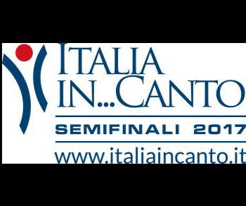 Bandi e concorsi - Al via le semifinali di Italia In... canto